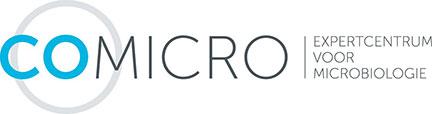 comicro-logo