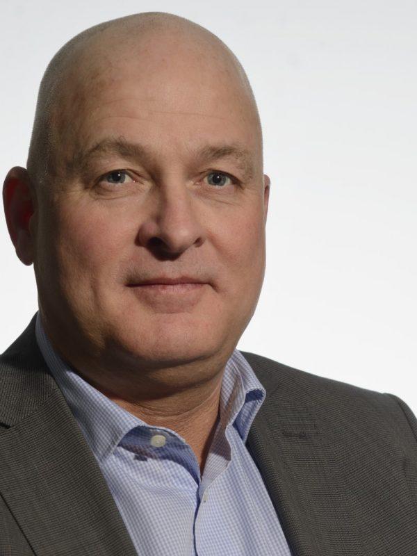 Jan Willem B (Groot)