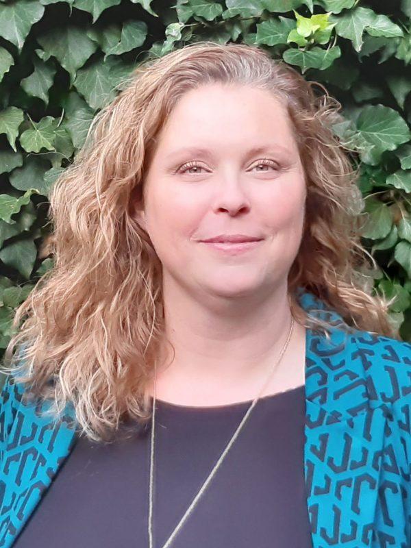 Sabine Verkerk