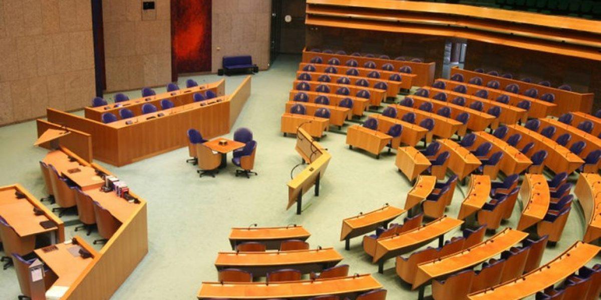 politiek-den-haag-tweede-kamer